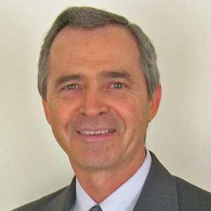 Paul Mracek